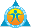 National Association for Self Esteem