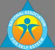National Association for Self Esteem